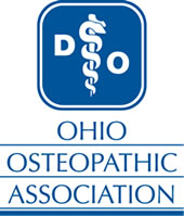 Ohio Osteopathic Association