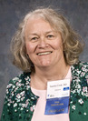 Sandra L. Cook DO