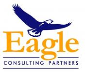 Eagle Consulting Partners logo