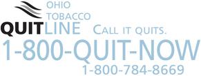 Tobacco Quit Line