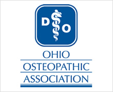 Oosa Logo